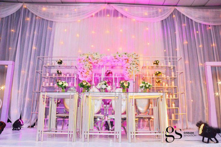 Joshua-and-Faridahs-Wedding-Deco-Mikolo