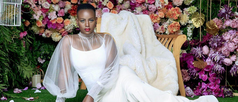 Bettinah - Fatumah Asha via mikolo