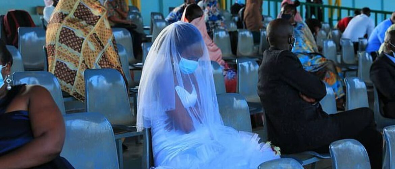Rwandan couple detained via mikolo.com